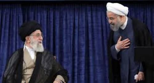 سياسي يُلمح لسقوط النظام الإيراني (تفاصيل)
