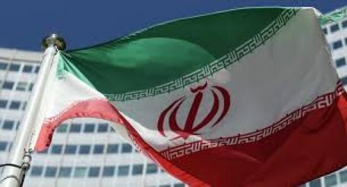 إعلامي: إيران ليست دولة.. ولكنها مافيا تسرق وتقتل