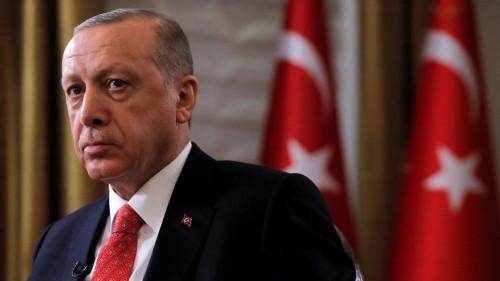 مواطنون أتراك لـ نظام أردوغان: خافوا الله.. (فيديو)
