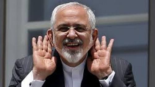 وزير الخارجية الإيراني يصدم أمريكا بتغريدة مثيرة.. (تفاصيل)
