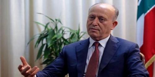 ريفي: لبنان أغلى من أن يباع!