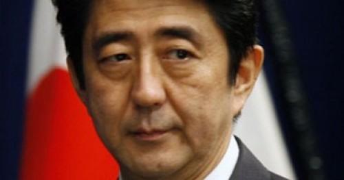 رئيس الوزراء الياباني: أرغب في عقد مؤتمر مع ترامب هاتفيا قبل القمة الثانية