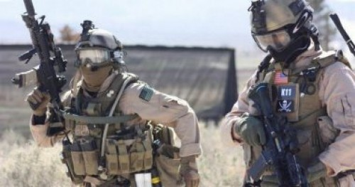 أمريكا تعتزم شراء عدد من منظومات أسلحة القبة الحديدية