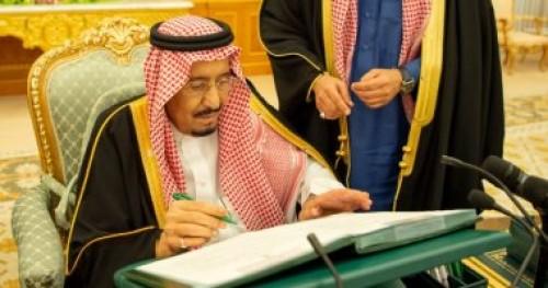 السعودية وألبانيا توقعان مذكرة تفاهم بين البلدين