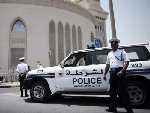 البحرين.. أحكاماً بالسجن وإسقاط الجنسية عن 11 شكلوا جماعة إرهابية