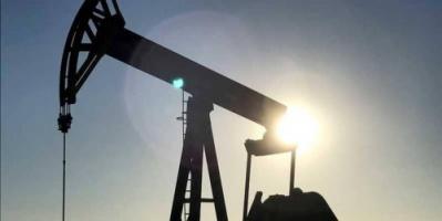 ارتفاع النفط 1 % لتقلص المعروض في الأسواق العالمية