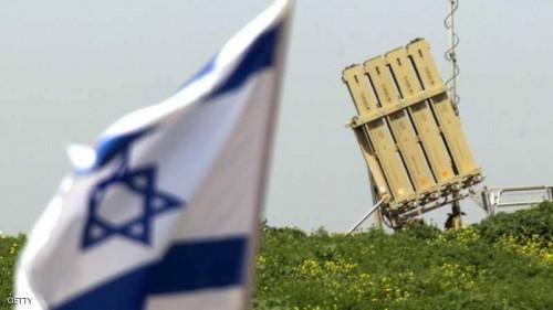 واشنطن تعتزم شراء أسلحة إسرائيلية دعمت تطويرها