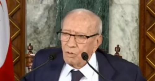 تونس: زيادة أجور 670 ألف موظف عام