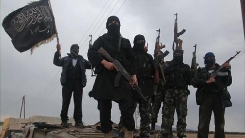التحالف الدولي: لن نتخلى عن التزامنا بالقضاء على داعش