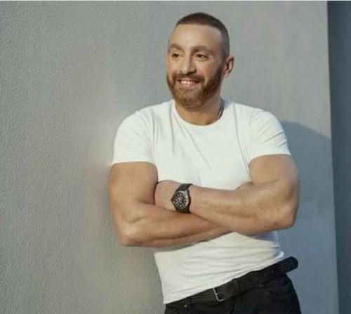 أحمد السقا ينتقل لمدينة 6 أكتوبر لاستكمال تصوير   ولد الغلابة
