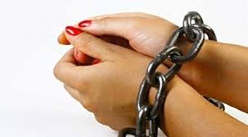 القبض على ممثلتين مصريتين بسبب فيديوهات فاضحة
