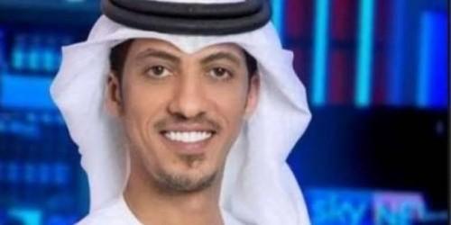 الحربي: يوجد جناح بالشرعية يعمل لصالح تيار الربيع العربي