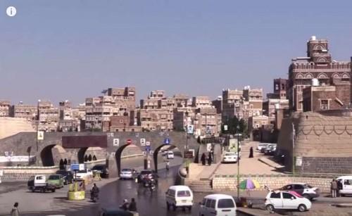 انتحار ضابط في صنعاء بسبب الحوثيين (خاص)