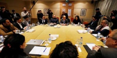 عاجل.. الأمم المتحدة: طرفا حرب اليمن يوافقان على تسوية مبدئية بالحديدة