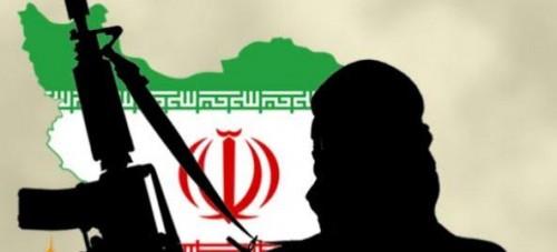 بسبب الإرهاب.. إيران تعترف بالأزمة (فيديو)