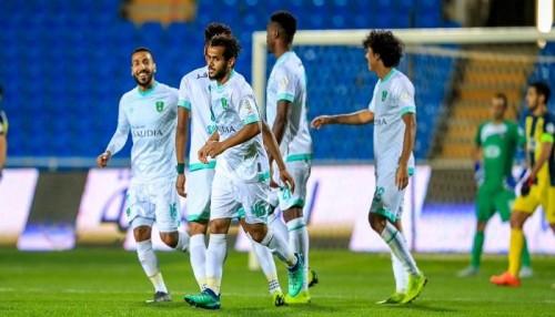 تعرف على ترتيب الدوري السعودي اليوم