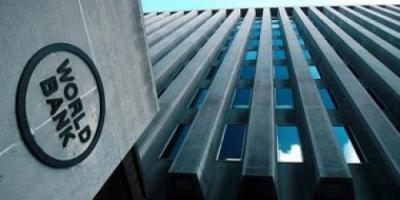 30 مليون دولار قيمة دعم البنك الدولي لميزانية موريتانيا