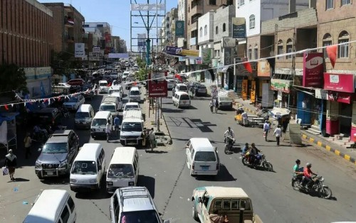 تفاصيل جديدة في واقعة قتل طبيبة على يد مليشيا الحوثي بتعز