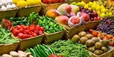 تعرف على أسعار اللحوم والخضروات بحضرموت اليوم الجمعة