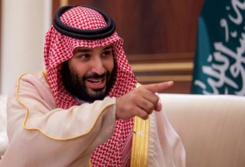 مهاجما أعداء المملكة.. سامي المرشد: طموحنا عنان السماء