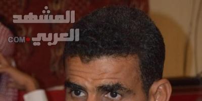 """مدير عام الحوطة لـ """" المشهد العربي """" : تخفيض أسعار الأجرة من الحوطة لعدن"""