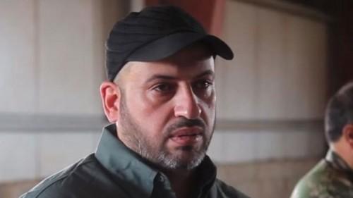 قبيلة عراقية موالية لإيران تمهل الحكومة 24 ساعة للإفراج عن قيادي