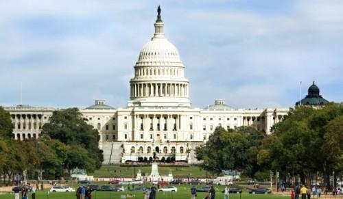 """أمريكا تدعو مسؤولين فلسطينيين لحضور مؤتمر """" وارسو """""""