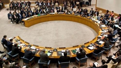 صحف خليجية: مماطلات الحوثي أظهرت الدور السلبي للأمم المتحدة