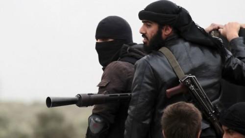 """أمجد طه: أردوغان يسعى إلى دمج """" جبة النصرة """" بالجيش السوري"""