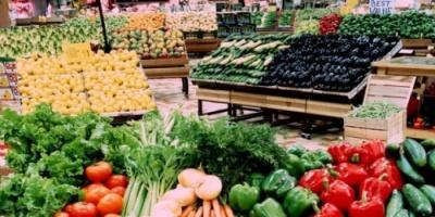 تعرف على أسعار اللحوم والخضروات بعدن وحضرموت وصنعاء