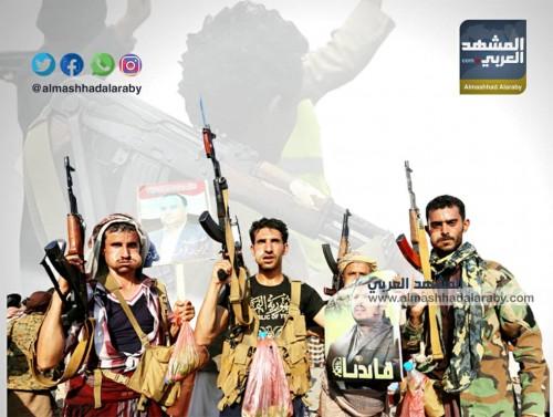 بالأرقام.. الخروقات الحوثية بالحديدة من 18 ديسمبر حتى 6 فبراير (إنفوجراف)