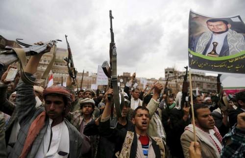 منظمة حقوقية: مليشيات الحوثي تحفظت على ممتلكات خاصة لـ 1142 شخصًا في صنعاء