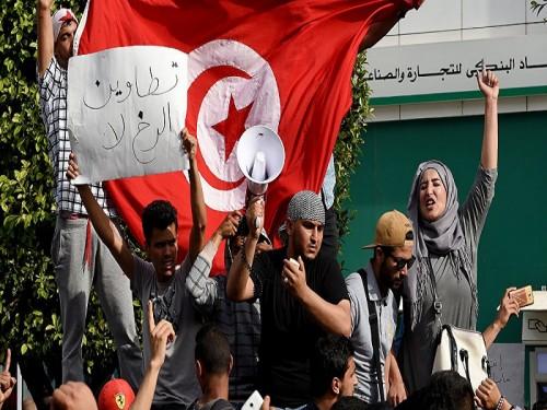 مطالبات تونسية بقرار لتحييد المساجد عن السياسة قبيل الانتخابات