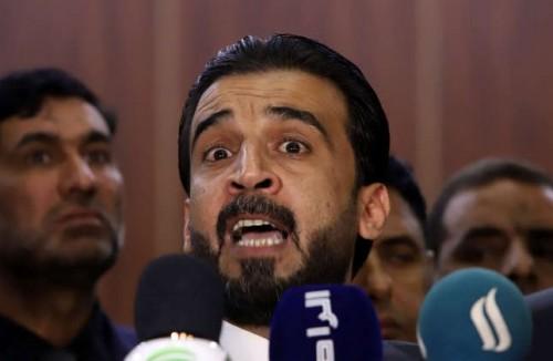 """حقيبة """"الدفاع"""" تفجر خلافاً حاداً بين البرلمان وقوى سياسية بالعراق"""