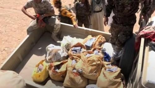 مخدرات الحوثيين.. التجارة الآثمة تموّل الحرب الغاشمة