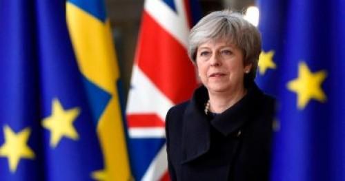 """بسبب """"بريكست""""..  250 شركة تنظر نقل أعمالها من بريطانيا إلى هولندا"""
