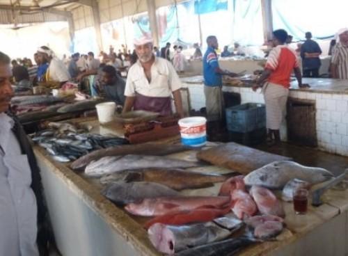 أسعار الخضروات واللحوم في حضر موت اليوم الأحد