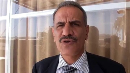افتتاح الورشة الوطنية الخاصة بتعديل اللائحة العامة للاختبارات في عدن