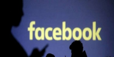 فيسبوك تطلق ميزة جديدة لحجز تذاكر السنيما (تفاصيل)