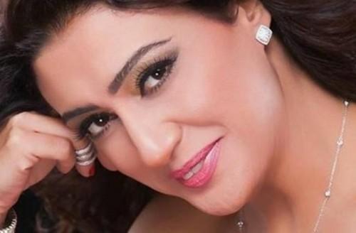 """تفاصيل شخصية وفاء صادق في مسلسل """" فالنتينو """" للنجم عادل إمام"""