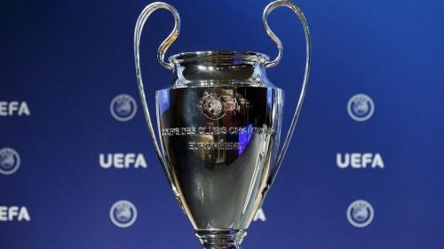 مواعيد مباريات دور الـ 16 من دوري أبطال أوروبا والقنوات الناقلة