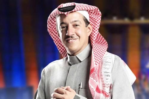 """تعرف على السفير السعودي الجديد لدى الإمارات """"تركي الدخيل"""".. (تقرير)"""