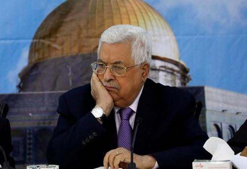 """فتح ترد على دعوات إسرائيلية بقتل """"عباس"""""""