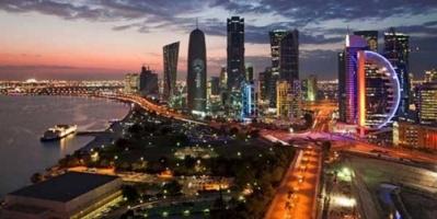 قطريليكس: انهيار قطاع السياحة يتواصل في الدوحة