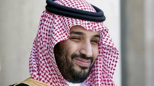عاجل.. بن سلمان يدشن مشاريع سياحية ضخمة في العلا بالسعودية