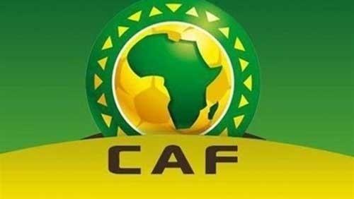 الكاف يعيد الإسماعيلي من جديد إلى دوري أبطال إفريقيا