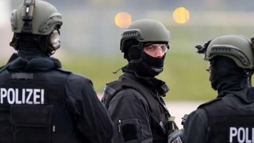 ألمانيا: استهداف الأطفال الأجانب ببرلين فى 3حوادث متكررة