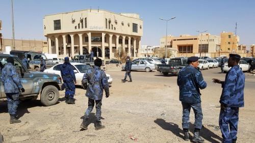 ليبيا.. الجيش الوطني يعترض طائرة مدنية للهيمنة على جنوب البلاد