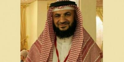 تفاصيل مثيرة.. البحرين تقضي بالإعدام النهائي على مؤذن قتل إماماً بالمسجد