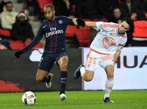 موعد مباراة مانشستر يونايتد ضد باريس سان جيرمان والقناة الناقلة
